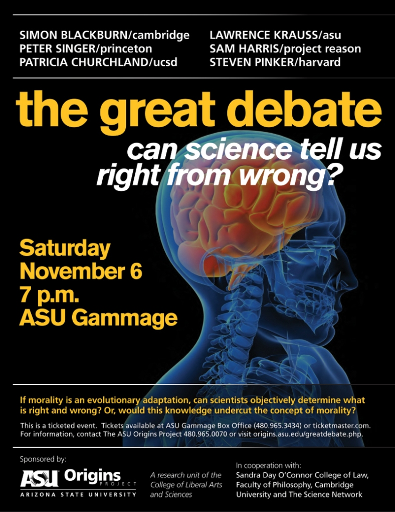 debate of whether psychology is a science It's 2017, and people are still debating whether or not women are  science's  greatest myth is that it doesn't encode bias and is always.