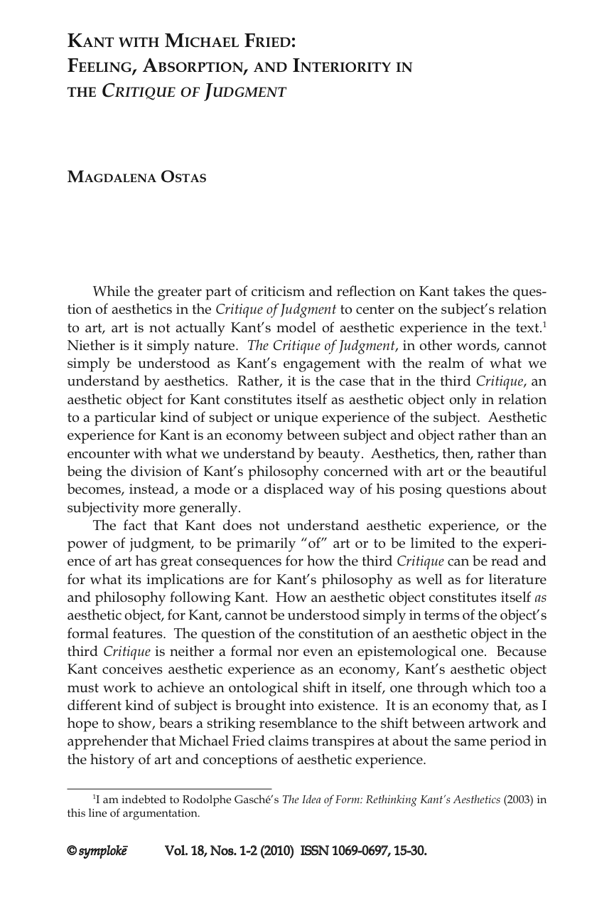 definition of success essay success definition essay success definition essays on successcollege essays college application essays define success essay definition essay example