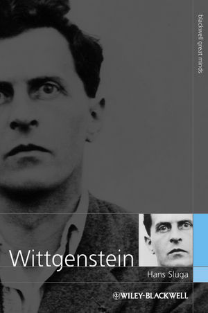 New Book Hans Slugas Wittgenstein Ordinary Language