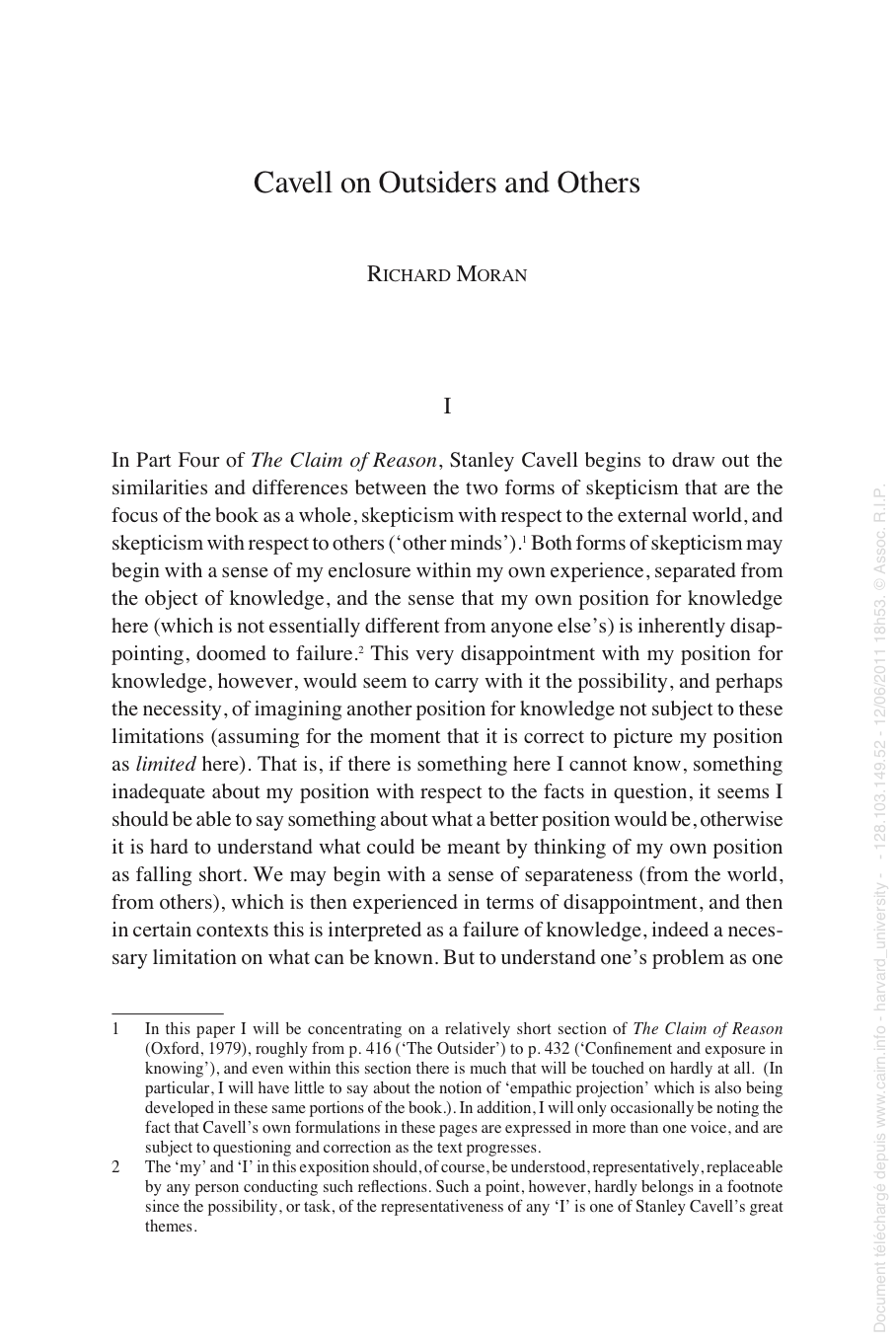 approaches to literary criticism essay Archetypal literary criticism - in  one can base his or her archetypal criticism essay with  questions for a variety of approaches literary criticism:.