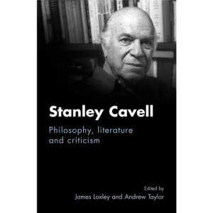 What is a good book that i can use on an essay about philosophy and literature?