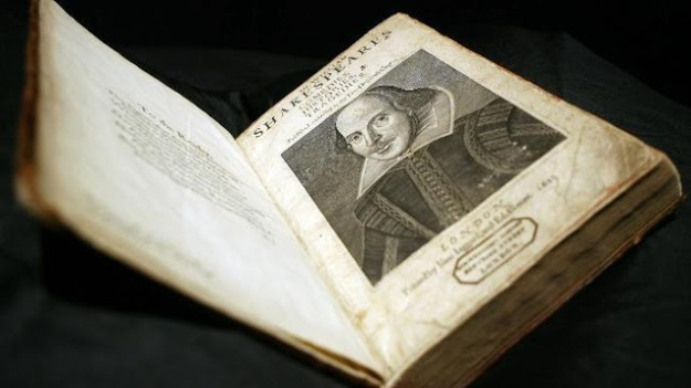 284344-shakespeare-first-folio