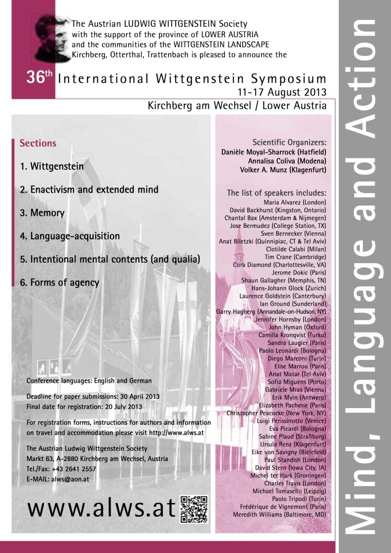 poster_2013_en