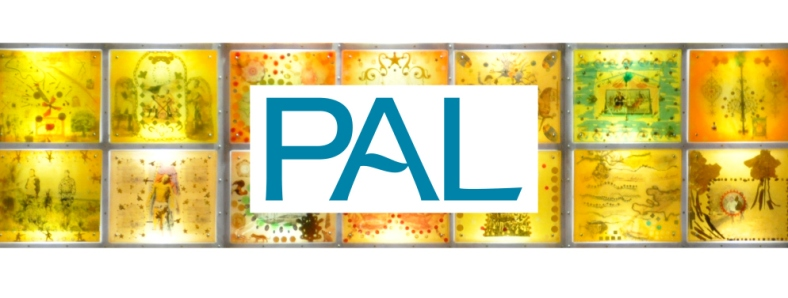 pal-brick-border
