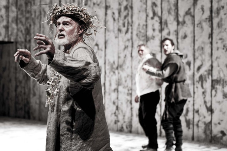 King Lear_Derek Jacobi 7_PC_Johan Persson