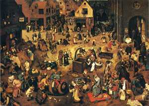 fight-between-carnival-and-lent-1559