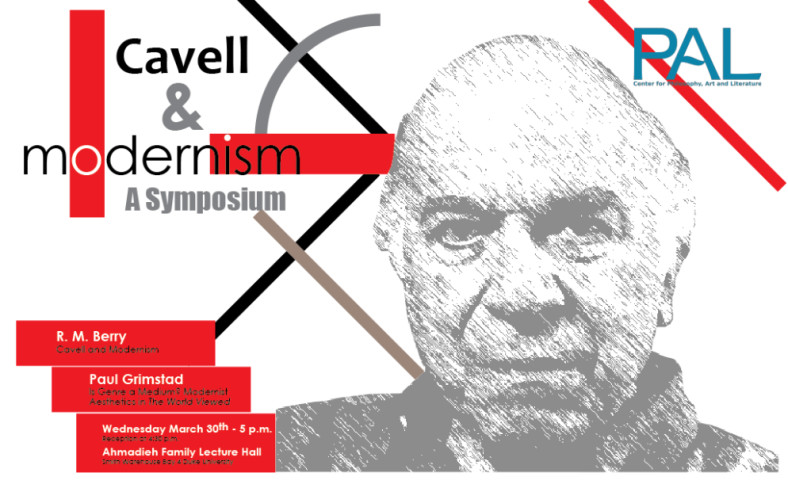 cavell-and-modernism-web-01.png