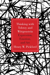 thinking-with-tolstoy-and-wittgenstein