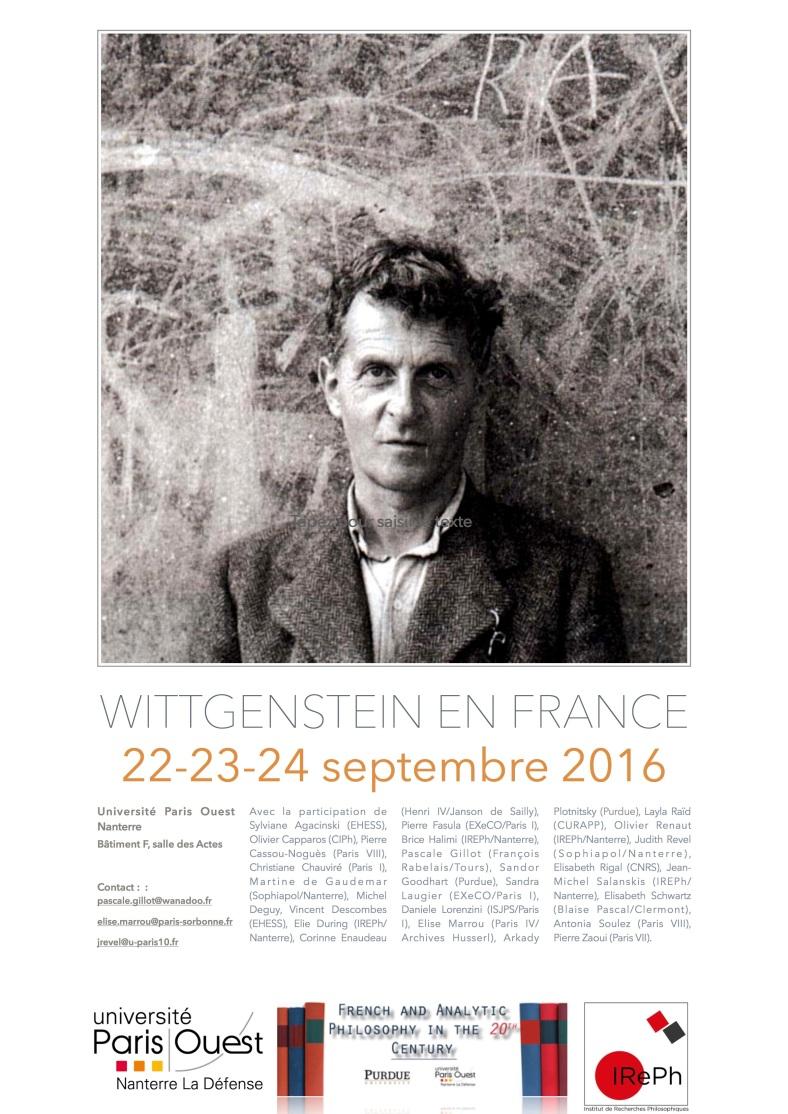 wittgenstein-en-france-affiche