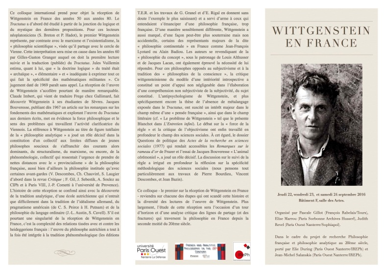 wittgenstein-en-france-flyer